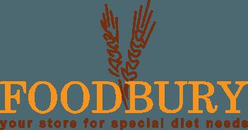 Foodbury